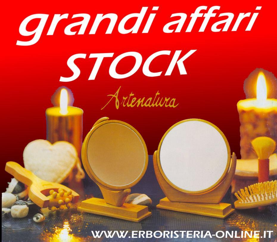 Grandi Affari Stock!