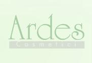 ardes_logo.jpg
