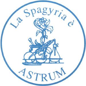 Nuova Astrum Officina Erboristica