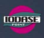 Natural Project Iodase