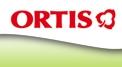 logo_ortis.jpg