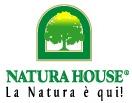 natura_house.jpg