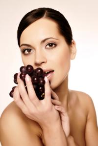 Antietà Antiossidanti